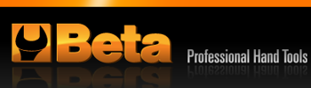 Immagine per il produttore BETA