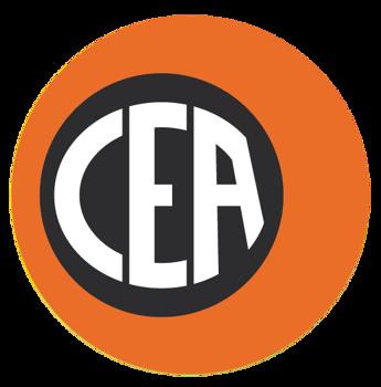 Immagine per il produttore CEA