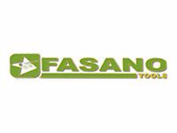 Immagine per il produttore FASANGAS