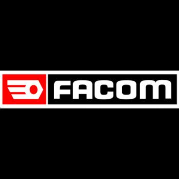 Immagine per il produttore FACOM